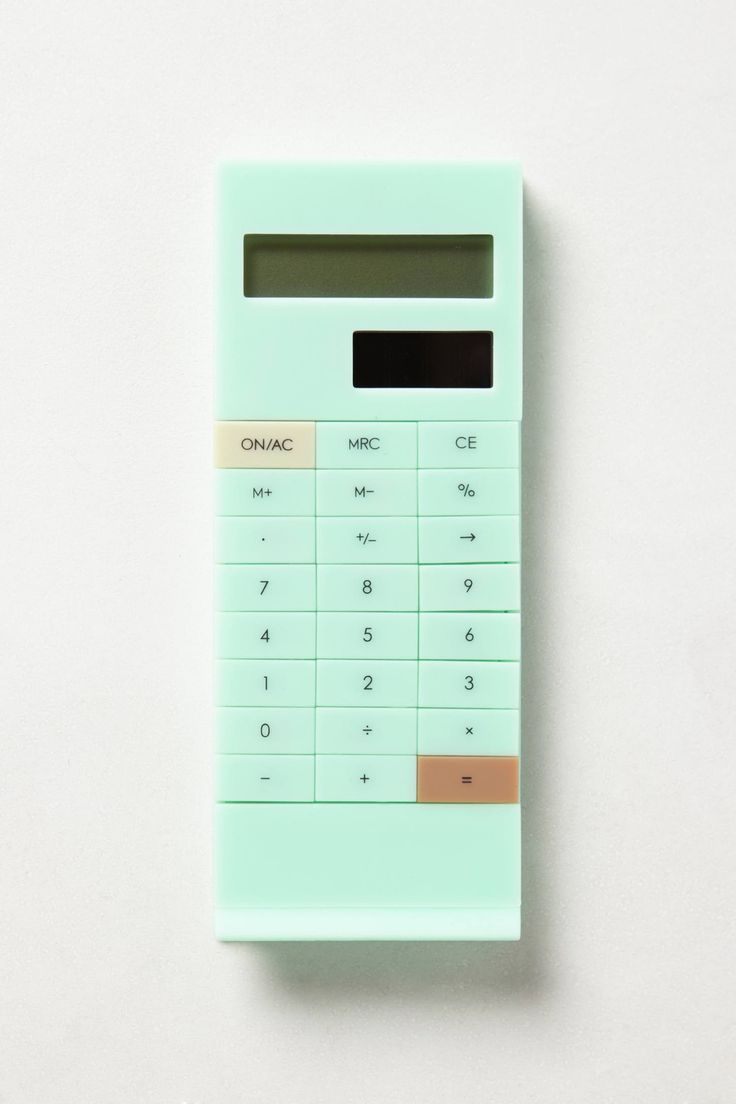 design and development of simple calculator Example to create a simple calculator to add, subtract, multiply and divide using switch and break statement c program to make a simple calculator using switchcase c programming logo.