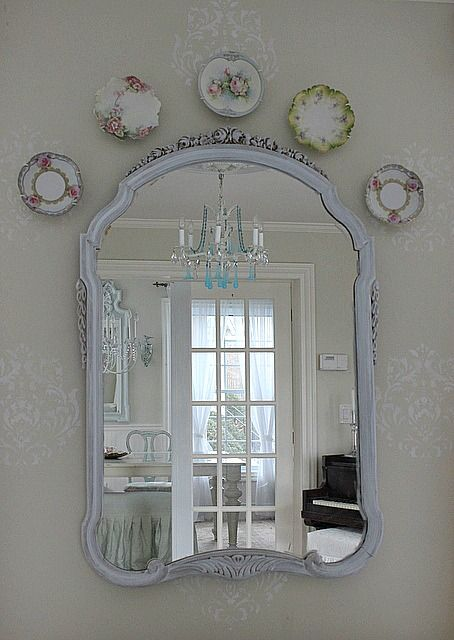 All images belonging to Maison Decor may not be used with out express written permission.