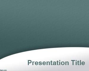 Plantilla Atractiva para PowerPoint para presentaciones profesionales …
