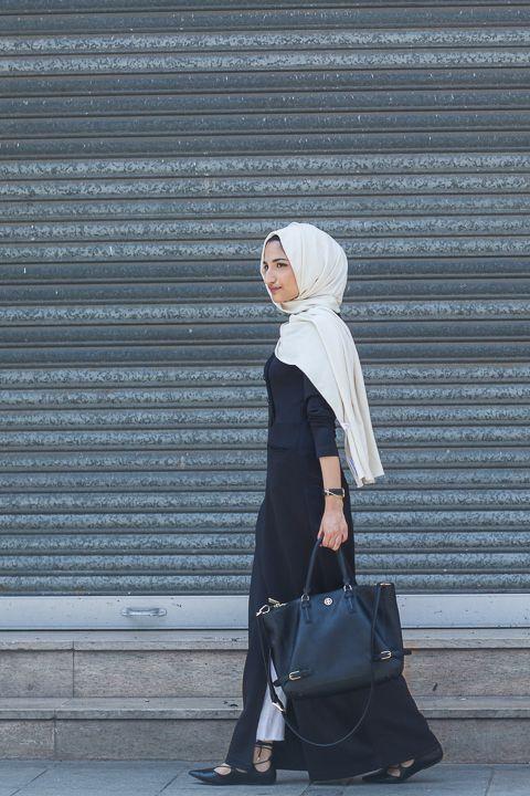 filter fashion hijab fashion blog india