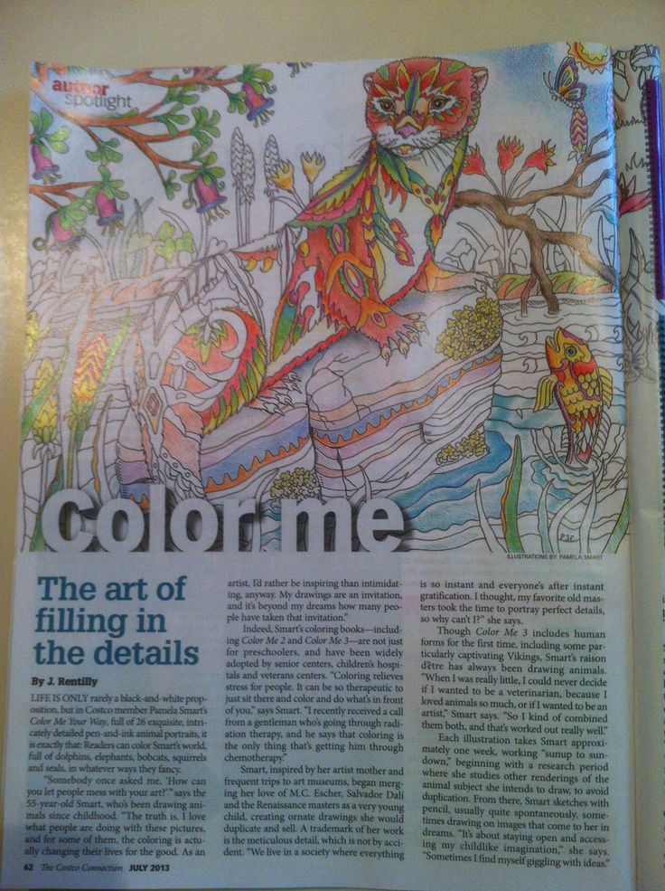 warning adult coloring books harm good
