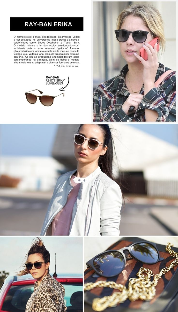 ray ban erika sunglasses cheap  cheap ray bans #cheap #ray #bans, 2015 fashion style ray ban sunglasses