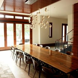 24 best Rustic Modern Design images on Pinterest   Architecture ...