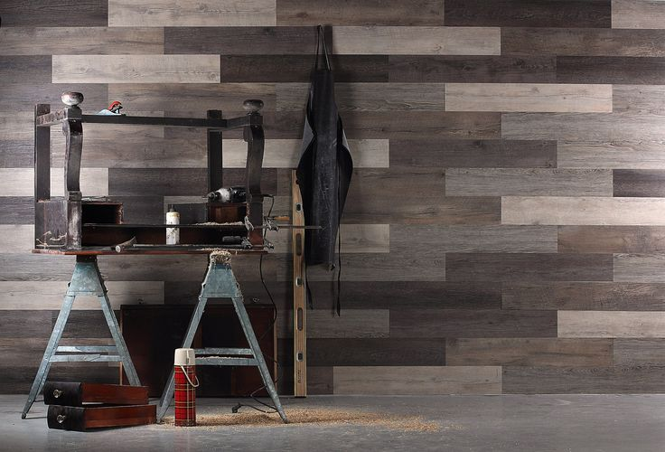 17 best ideas about paint wood paneling on pinterest painting wood paneling wood paneling. Black Bedroom Furniture Sets. Home Design Ideas