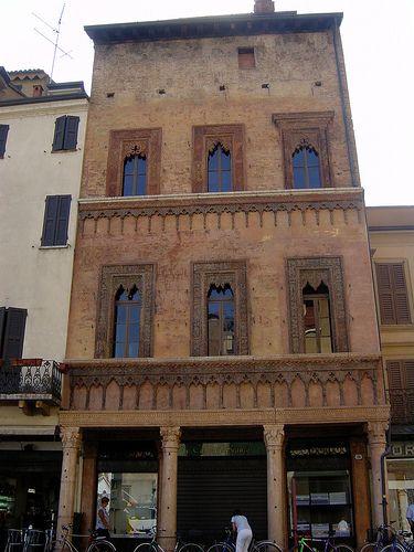 2003-08-27 08-28 Mantova 224
