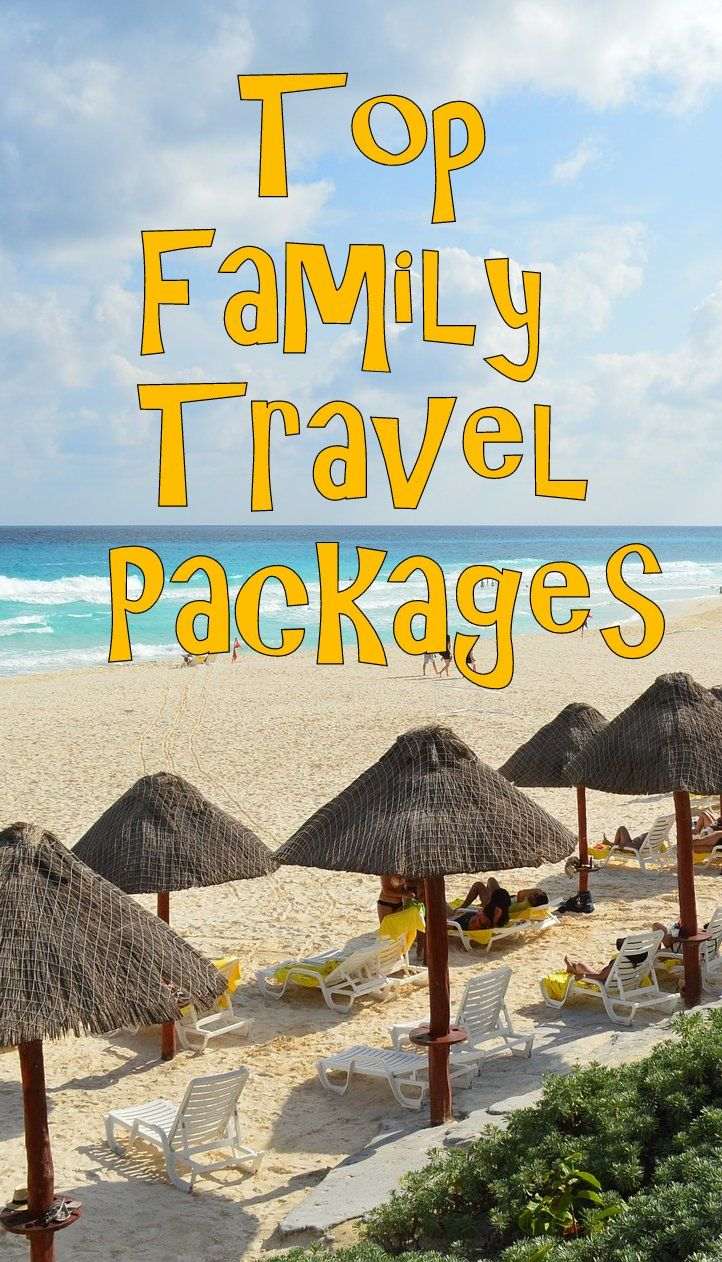 25 best family vacation packages ideas on pinterest for Last minute getaway ideas