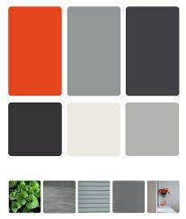 Exterior Colours For Houses Australia Google Search Great Colour Scheme