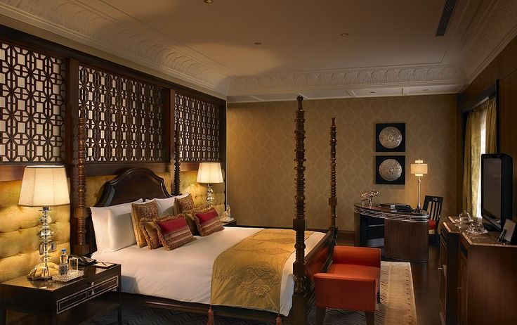 Best The World S Top 100 Hotels Revealed Home Bedroom 640 x 480