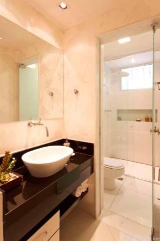 27-apartamentos-pequenos-projetos-de-profissionais-de-casapro