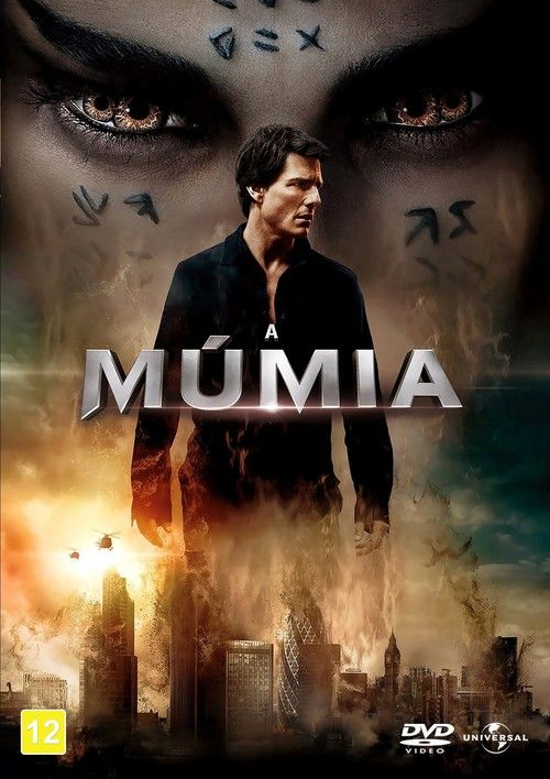 The Mummy Full Movie Online | Download The Mummy Full Movie free HD | stream The Mummy HD Online Movie Free | Download free English The Mummy 2017 Movie #movies #film #tvshow