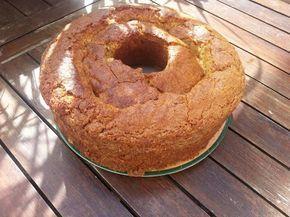 Otro rico y sencillo Bizcocho, donde usaremos como medida un vaso de agua,http://cocinaparapobres.blogspot.com.es/ Ingredientes:3 huevos grandes2 vasos de azúca