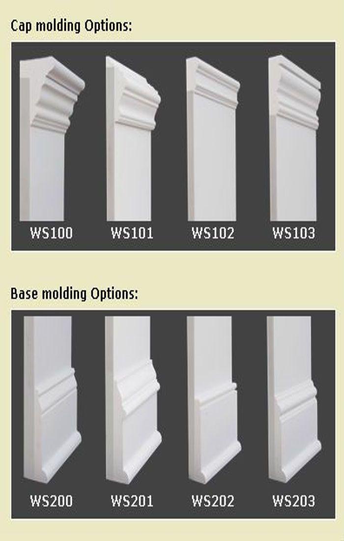 Average Paint Job Cost Interior House