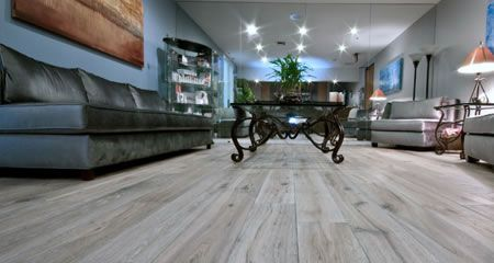 8 best products in marble and tile usa images on pinterest for Reclaimed hardwood flooring los angeles