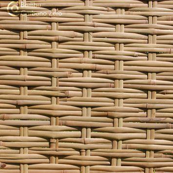 esteira-de-bambu-1.jpg (355×355)