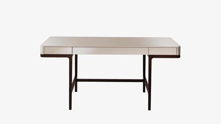 Tables | LEMA