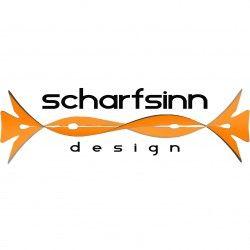 Webdesign & Social Media (web 2.0) - http://scharfsinn.com/blog/portfolio/webdesign-social-media-web-2-0/?utm_source=PN&utm_medium=support%40scharfsinn.com&utm_campaign=SNAP%2Bfrom%2BScharfsinn+Design