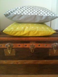 1000 ideas about patron couture facile on pinterest couture facile patron couture and. Black Bedroom Furniture Sets. Home Design Ideas