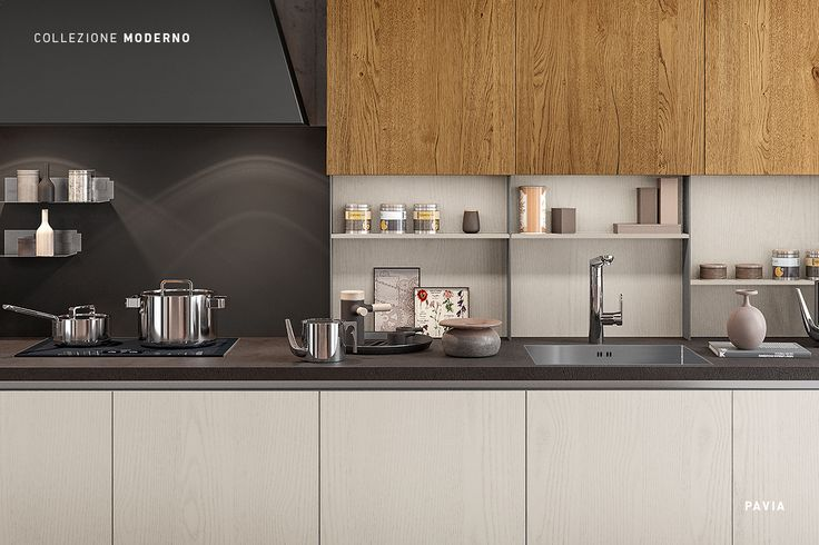 The 37 best Arredo3 Cucine 2017 images on Pinterest   Contemporary ...