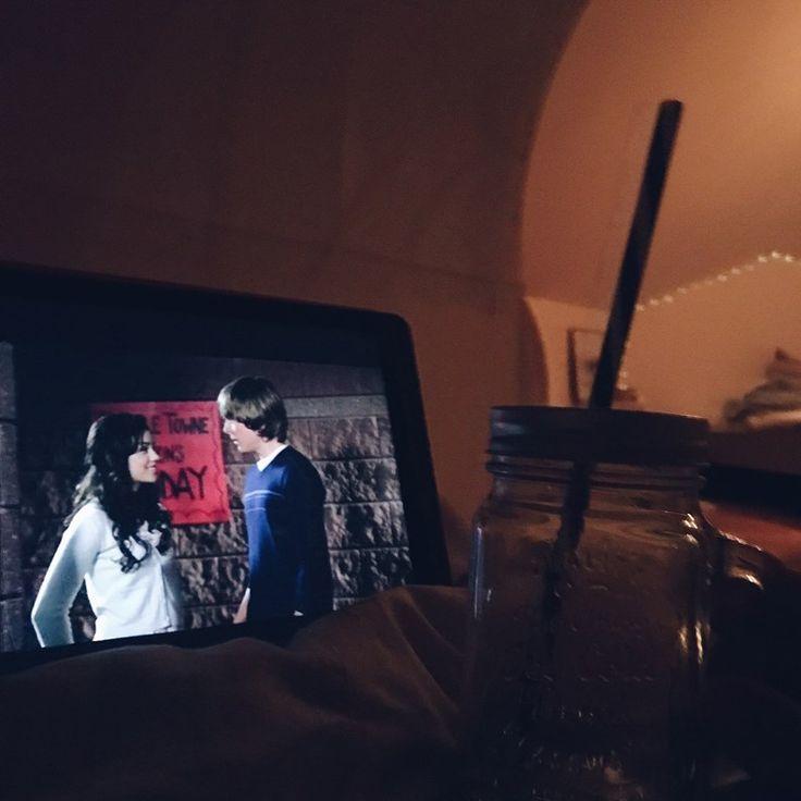 High school musical hsm film cosy dark En Happy tjej Blogg