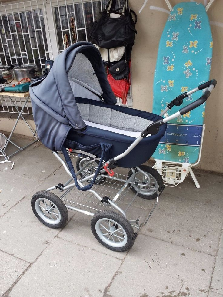 HARTAN Kinderwagen- Hartschale (Babyschale) !sparen25.info , sparen25.com