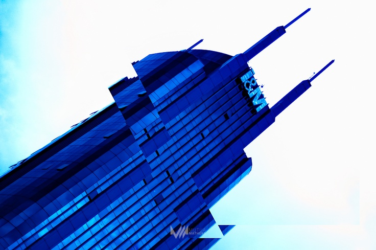Nairobi_Structures_by Mutua Matheka-4