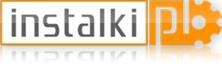 Zawiera przydatne programy użytkowe oraz łatki spolszczające. http://www.instalki.pl/