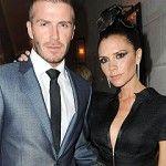 Victoria Beckham commits huge makeup blunder