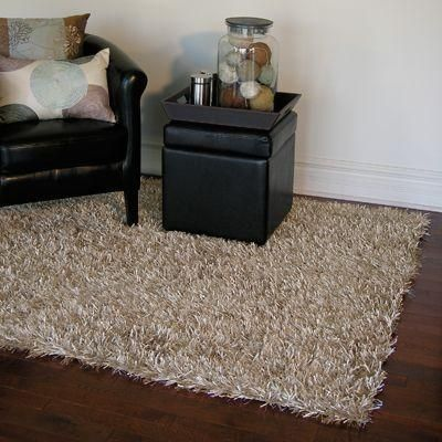 $1296 Home Decorators Collection City Sheen Gold 9 Ft. X 15 Ft. Area Rug