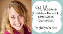 Meet Guest Speaker, Melissa Haak as she unclutters our sticky bits of life! Creatively Caring hosts The Parent Project this Thursday Nov 14th at 10:30am! Melissa Haak, Accomplished Blogger, Little Lake County Momprenuer, mother of 4 and Super Woman!!!!