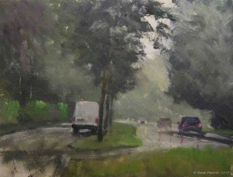 Summer+2013.+Laag-Keppel%2C+Holland.%2C+painting+by+artist+Rene+PleinAir