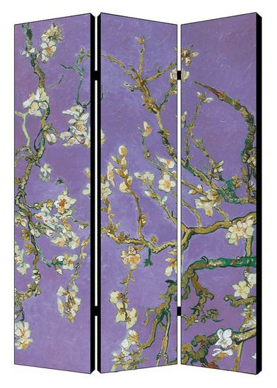 250 best painted room dividers and folding screens images on pinterest folding screens room dividers and room divider screen