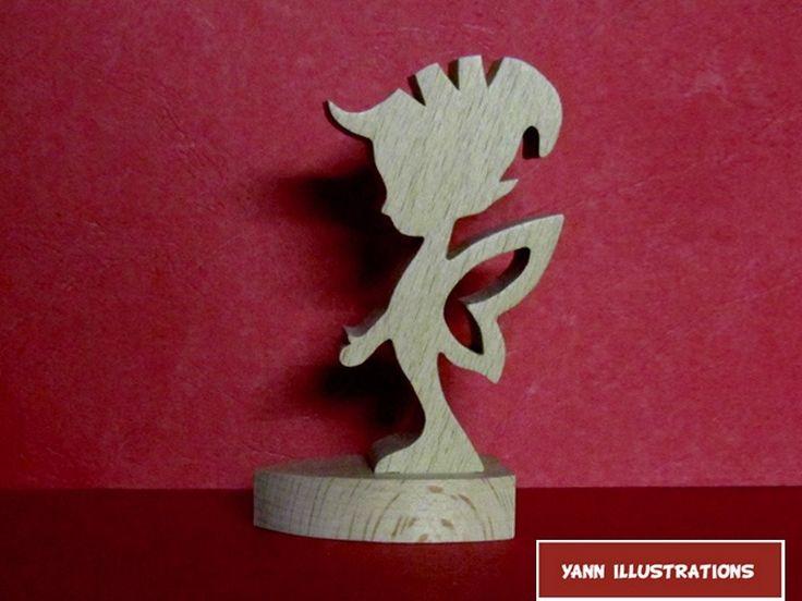 1000 id es sur le th me intarsia wood patterns sur pinterest motifs menuiserie mod les en - Modele sculpture sur bois gratuit ...