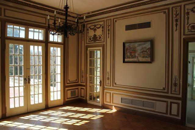 Long Foyer Age : Mejores imágenes de emperatriz josefina bonaparte