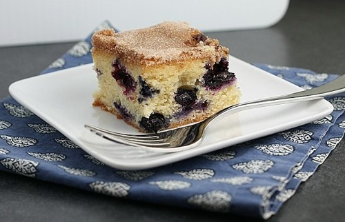 Dairy-Free Blueberry cake.: Cook, Cakes, Recipes Desserts, Food, Blueberry Cake Jpg 731 471, Dairy Free Blueberry, Blueberries, Favorite Recipes, Cake Recipes