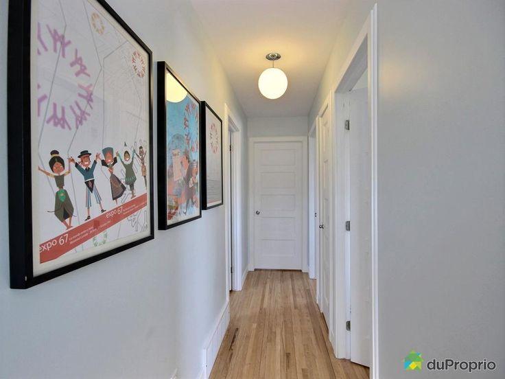 27 best Idée retenue images on Pinterest Child room, Girl rooms