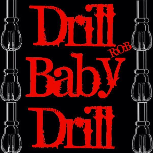 drill baby drill hustler video