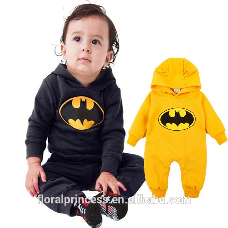 Baby suits fall new cotton baby clothes stars piecemeal spanish clothes wholesale