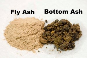 There are many beneficial uses for fly ash, including use in concrete, cement, road building and gypsum in wallboard and agricultural applications. A strong market for recycled fly ash and power plant synthetic gypsum has developed over many years, and new uses are being explored.  Bottom ash recycling is more problematic due to its lower capacity for pozzolanic reactions.  http://www.360factors.com/blog/safely-managing-and-securing-coal-combustion-residuals/  #flyash #bottomash #coal