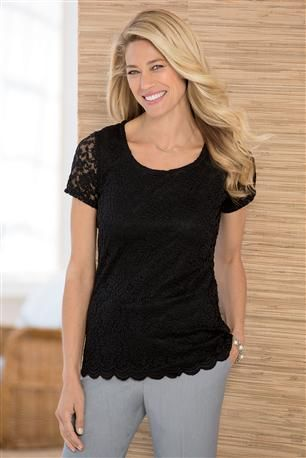 19 best su ambassador attire for the ladies images on pinterest get fabulous discounts up to off at chadwicks with coupon and promo codes fandeluxe Gallery