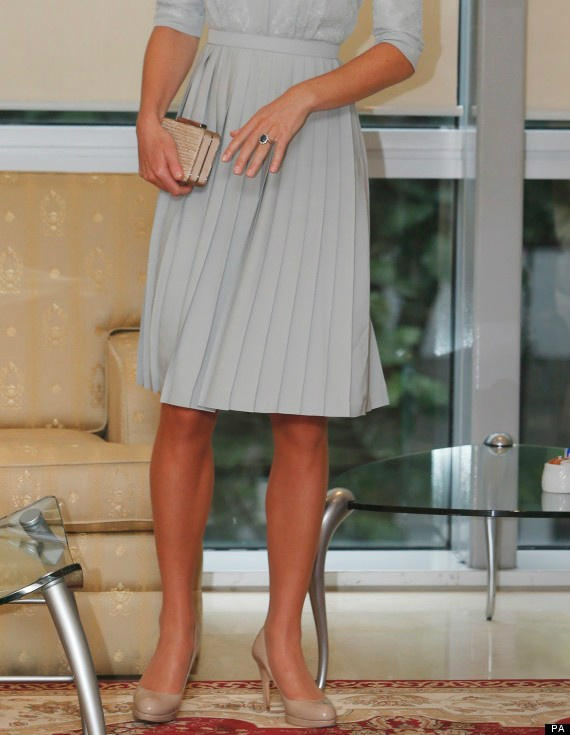 55 Best Images About Kate Middleton On Pinterest