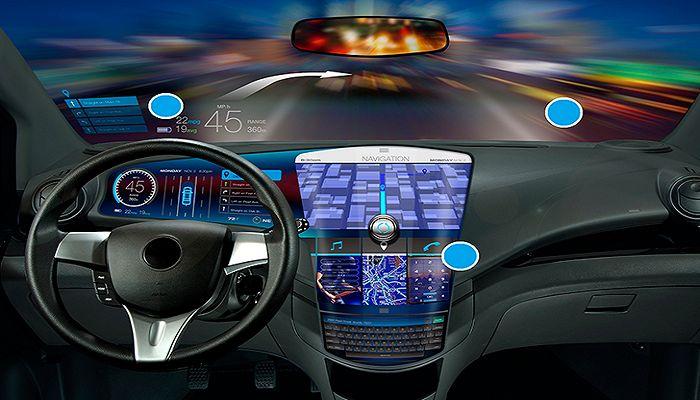 Global Automotive Display Systems Market 2017 - Continental, Delphi Automotive, Denso, Robert Bosch, LG Display - https://techannouncer.com/global-automotive-display-systems-market-2017-continental-delphi-automotive-denso-robert-bosch-lg-display/