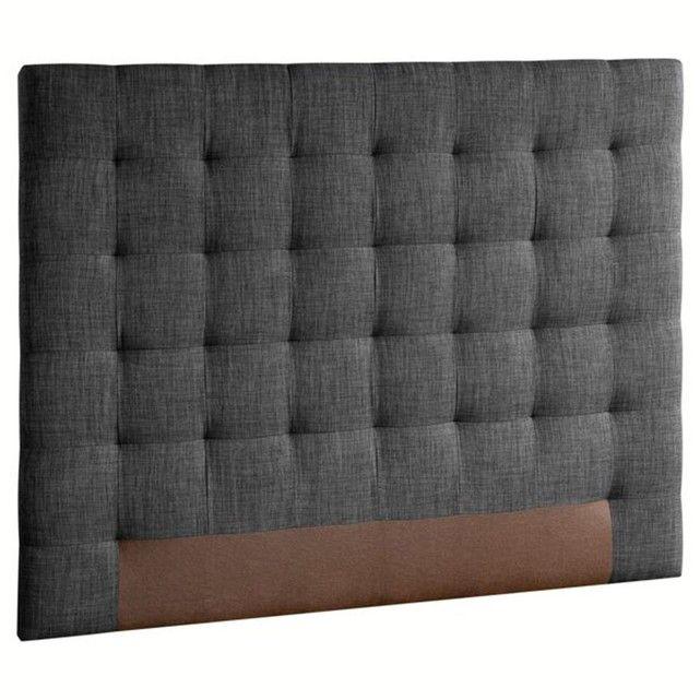 Les 25 meilleures id es de la cat gorie fixation murale sur pinterest fixation fixation des - Fixation tete de lit au mur ...