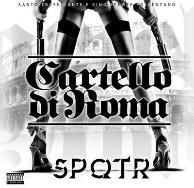 Intervista al Cartello di Roma: dobbiamo spopolare a Roma e in tutta Italia | Hiphopmadeinita.it - hip hop italiano, rap italiano, emergenti, interviste, video, news