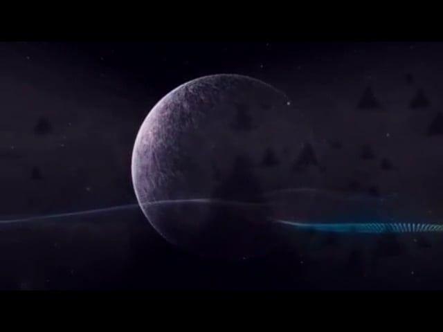 Pink Floyd, The Dark Side of the Moon, full fans film,ru-RU, soon,trailer, пинк флойд, тёмная сторона луны, скоро, полный фильм, полный народный фильм, бесплатно для некоммерции,русские субтитры, дублированный, изготовлен любителями группы