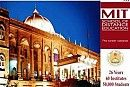Distance Learning Courses, Education And Learnings by maxdeal.in