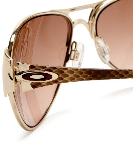 Super cute. Most less than $17.20 Oakley in any style you want. check it out!