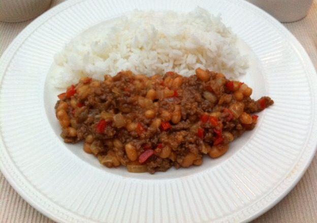 Op zoek naar een lekker recept met rijst? Bekijk dan eens dit rijstgerecht met…
