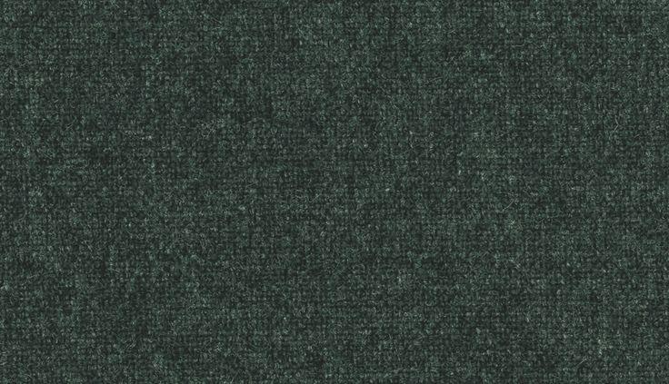Svensson - Soft/Mill - Möbeltyg