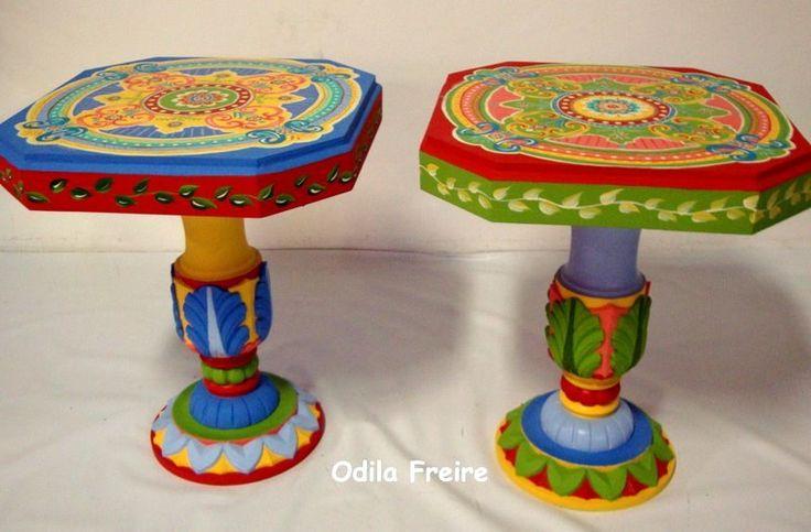 93 melhores imagens de mesas mesinhas no pinterest for Mobilia woonstudio utrechtsestraat 62 64