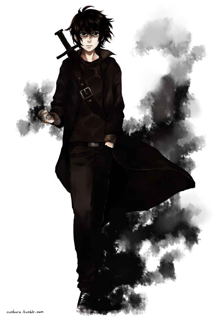 Best 25+ Nico de angelo ideas on Pinterest